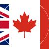 Canada (EN)