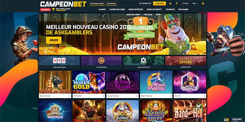 bonus offers screenshot top casino
