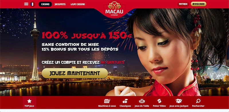 avis casino macau header