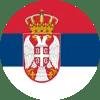 Serbian