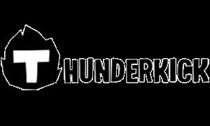 Thunderkick